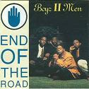 Boyz II Men song discography