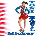 one hit wonder Toni Basil Mickey