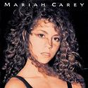 Mariah Carey song discography