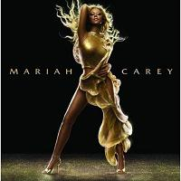 Mariah Carey find a song