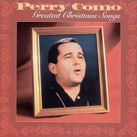 Christmas and Perry Como discography