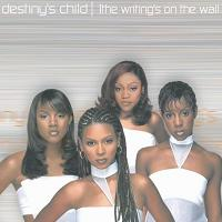 Destiny's Child find a song