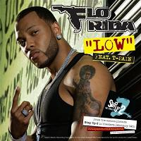 Flo Rida find a song