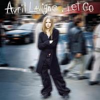 Avril Lavigne find a song