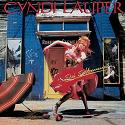 Cyndi Lauper hit songs