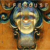 Lifehouse find a song
