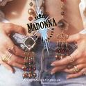 Madonna songs