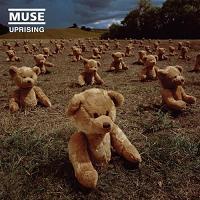 Muse Uprising