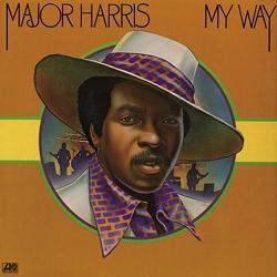 Major Harris songs