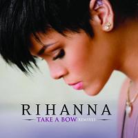 Rihanna songs