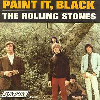 Rolling Stones song discography