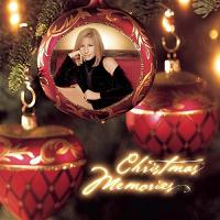 Barbra Streisand and Christmas
