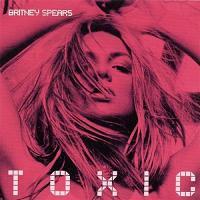 Britney Spears songs
