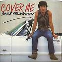 Bruce Springsteen rock songs