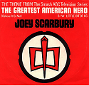 one hit wonder Joey Scarbury