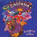 Santana song discography