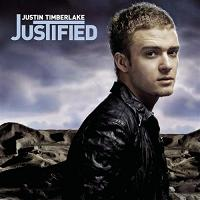 Justin Timberlake find a song